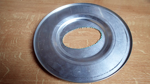 Air-filter-05