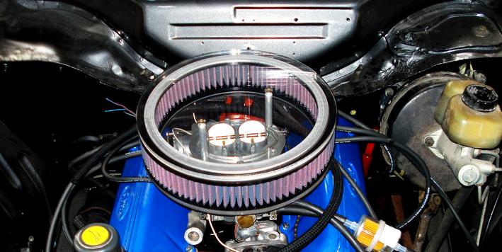 Air-filter-06