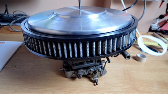 Air-filter-07