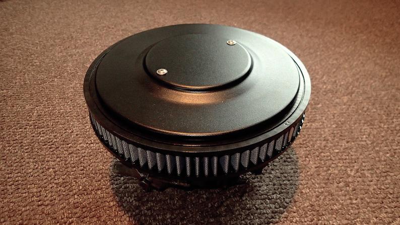 Air-filter-03