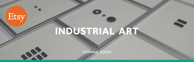 Cover_Industrial_soon