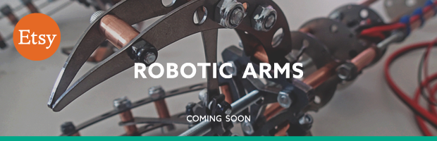 Cover_Robotic arms _soon