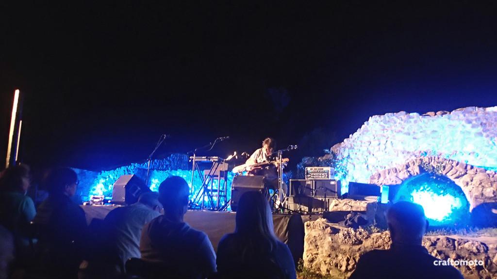 BIG Festival - Darko Jurkovic Charlie
