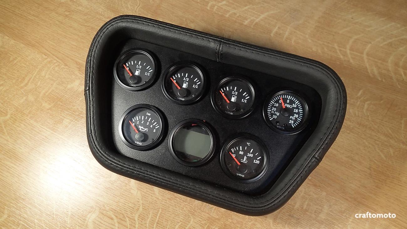 Led Car Interior Clock Lighting moreover Custom Ford Capri Instrument Cluster moreover Binnacledashrear together with Bmw E Diy How To Replace Instrument Cluster Lights as well Maxresdefault. on instrument cluster light bulbs