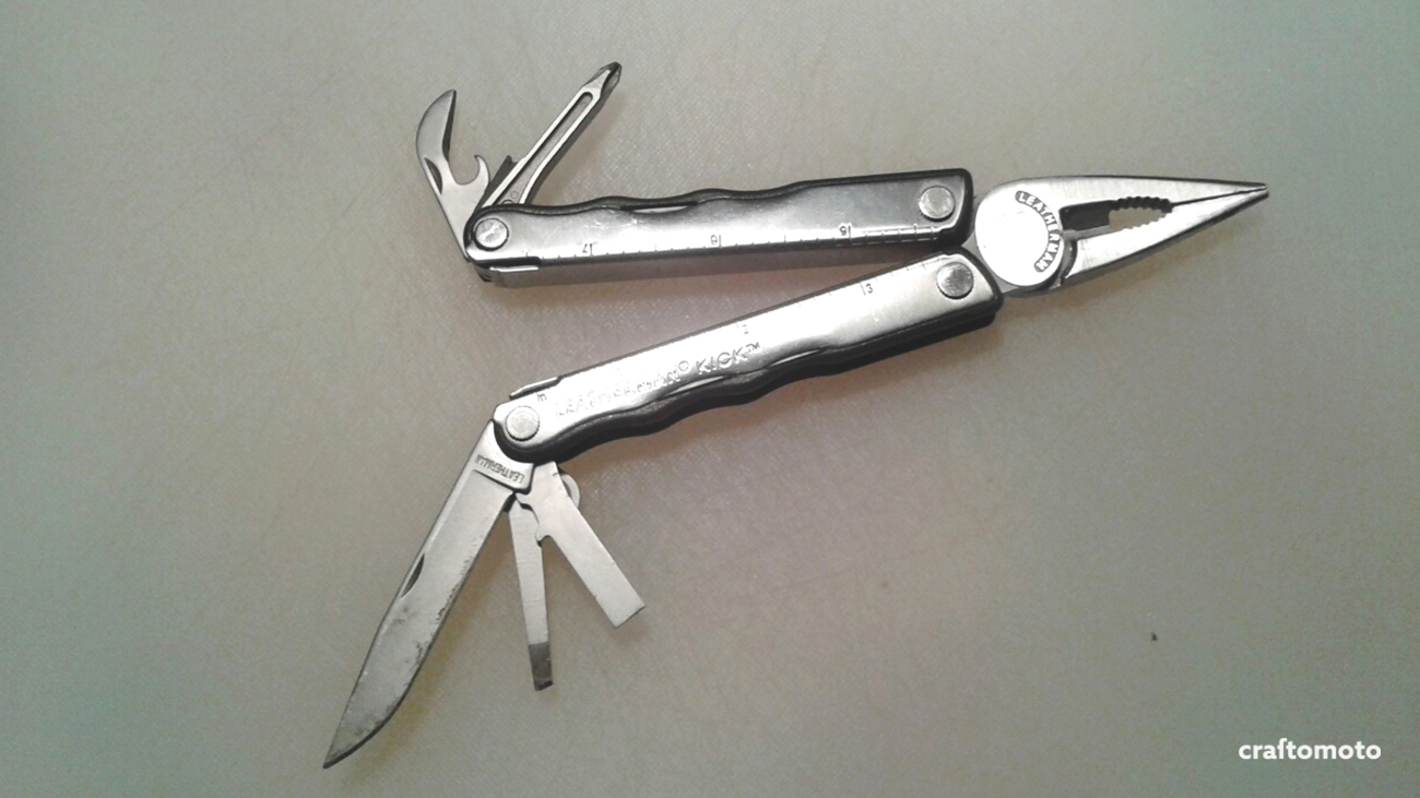 Engraved leatherman skeletool cx groomsmen multi tool gift etsy