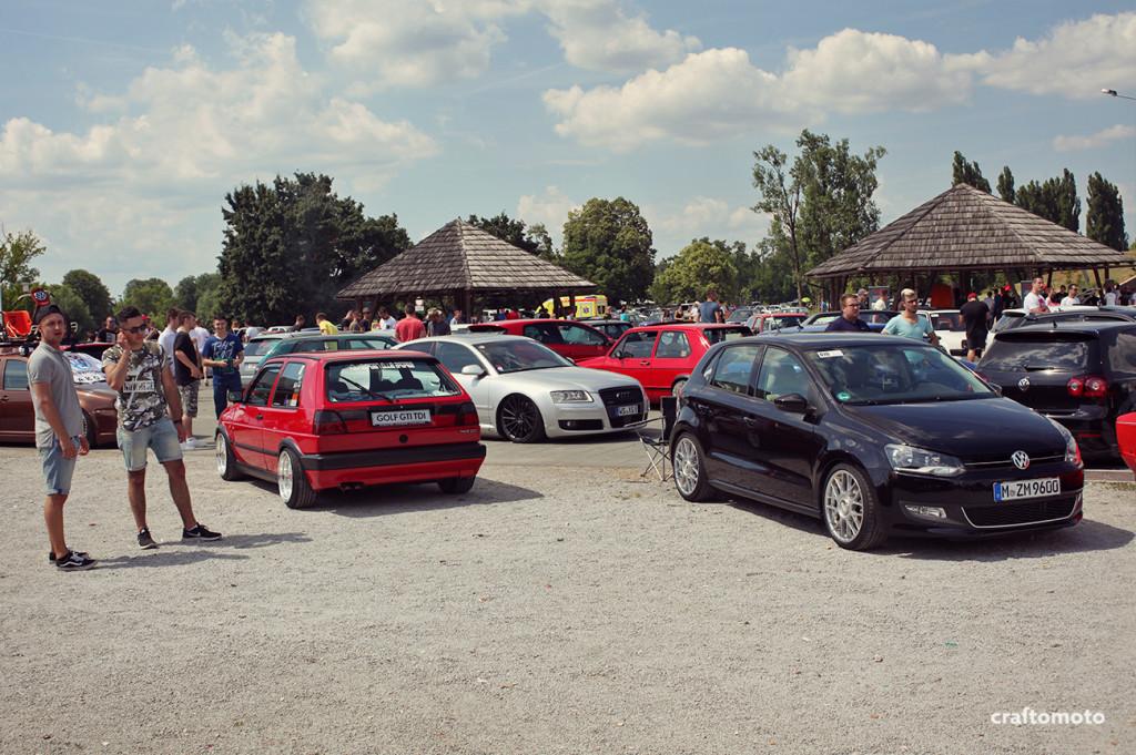 VWTS Karlovac 2017