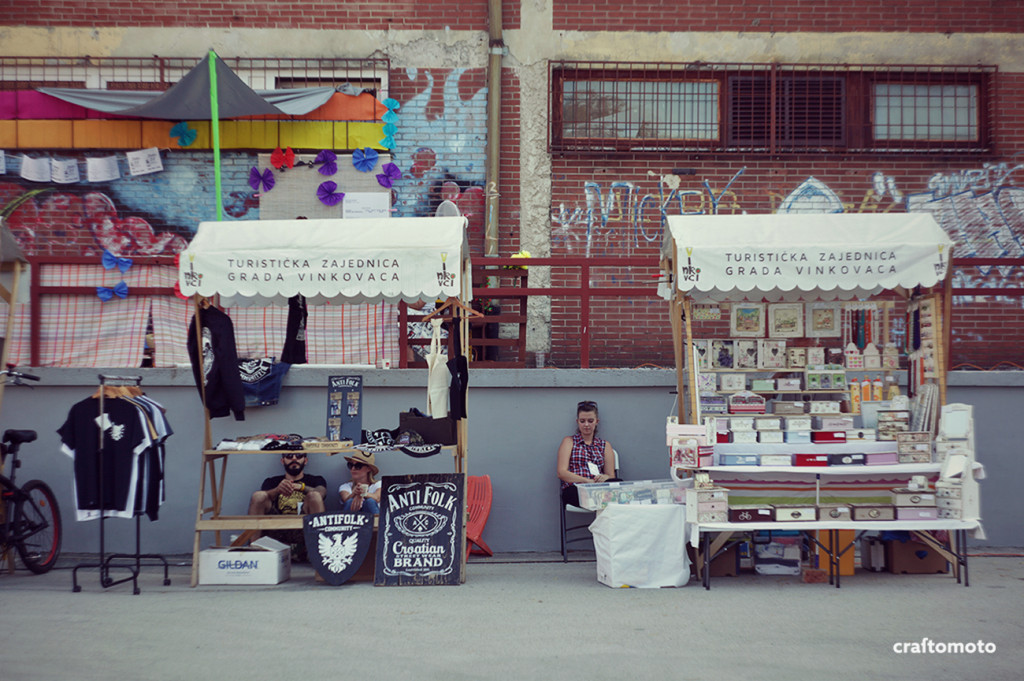 Hang Loose Rockabilly Festival