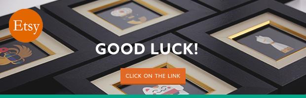 Good-Luck-banner