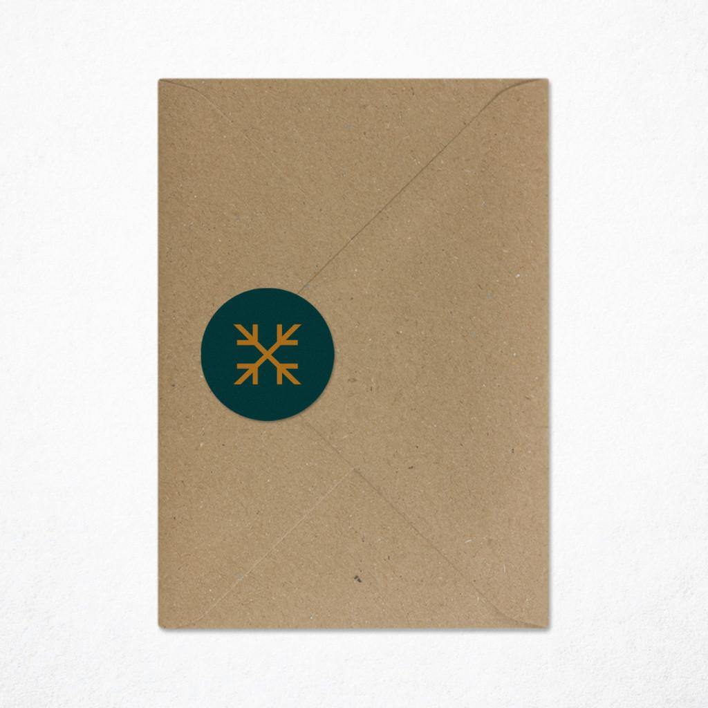 Xmas Specials - Christmas cards