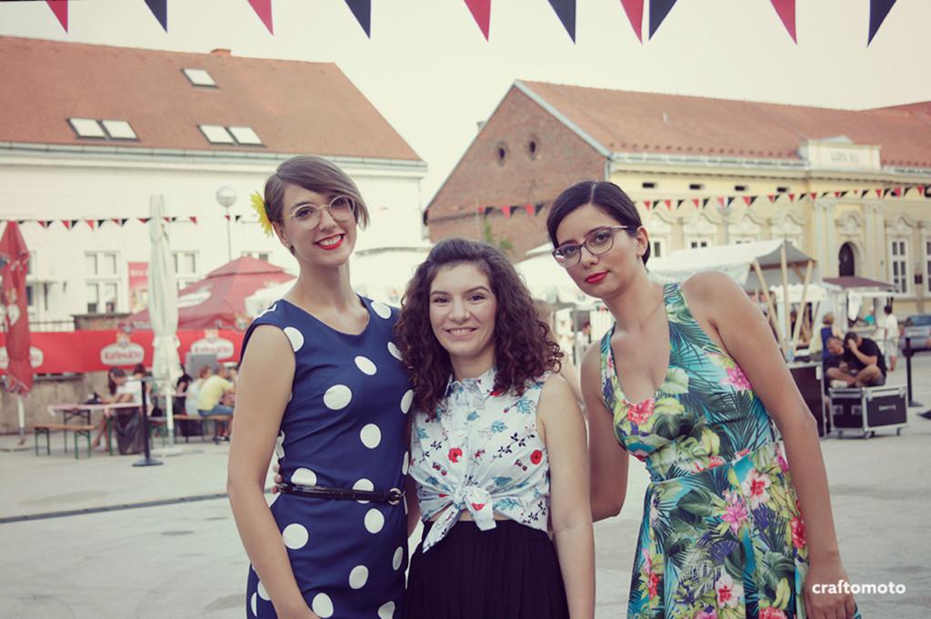 Hang Loose Rockabilly Festival 2018