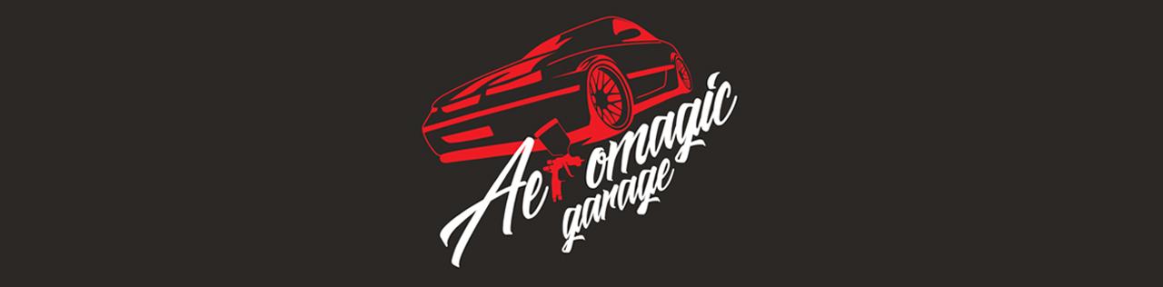 AeroMagic